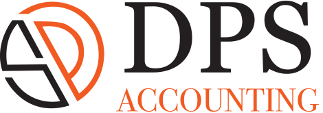 DPS Accounting Logo
